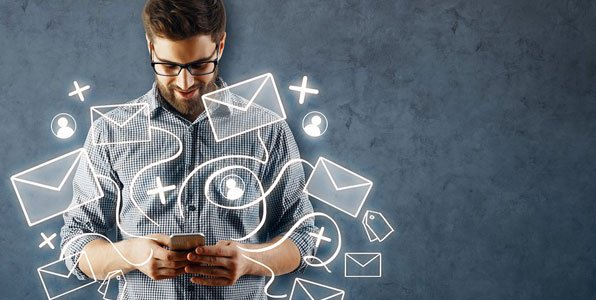 Decoding Your Email Marketing Data