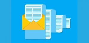 Could Your Insurance Agency Benefit From a New Email Marketing Program?
