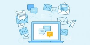 Using Transactional Emails to Improve Your Insurance Marketing