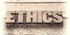 Read more about the article Why Ethics Matter to Millennials