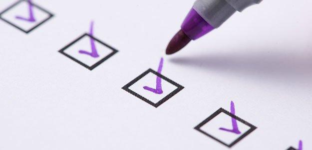 4 Steps to Reduce Your E&O Exposure