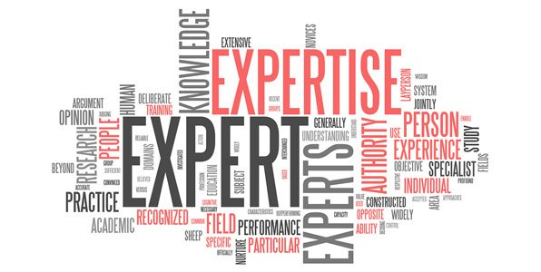 E&O Prevention Tip: Be the Expert or Find an Expert to Help You
