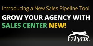 Manage and Gain More Viability Into Your Sales Pipeline