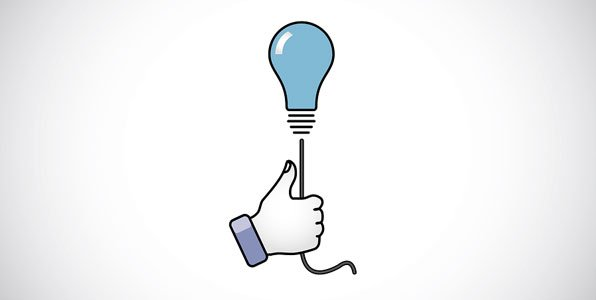Tactics for Getting More Facebook Users to Like Your Agency Page