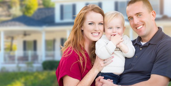 Safety Conscious: Insurance Marketing to Clients with Children
