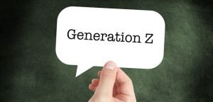 Generation Z: The Next Generation for Your Insurance Business