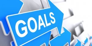 Helping Your Nonprofit Clients Set Their Fundraising Goals