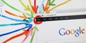 Why you need a Google+ Page for your Agency