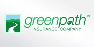 New President / CEO for Greenpath Insurance Company