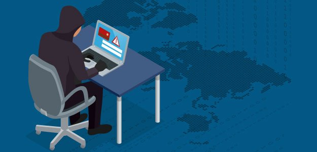 Read more about the article What Will You Do When You Get Hacked?