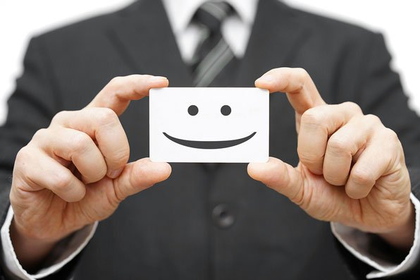 Breaking Insurance Stereotypes: 4 Ways to Provide Authentic Customer Service