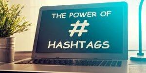 Social Media Basics: Hashtags and How to Use Them