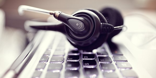 Should You Automate Your Customer Service?