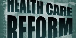 What P&C Agents Need to Know About Health Care Reform