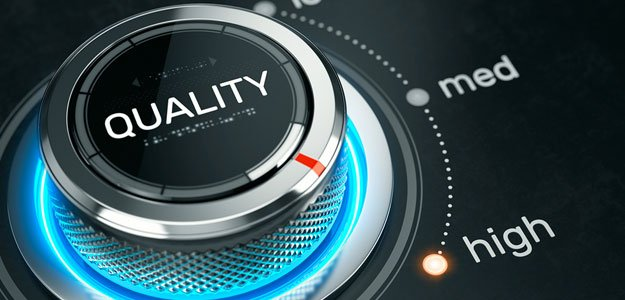 What Does a High Quality E&O Insurance Provider Give Your Business?