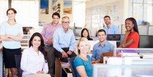 Hiring the Right People is an Insurance Marketing Strategy