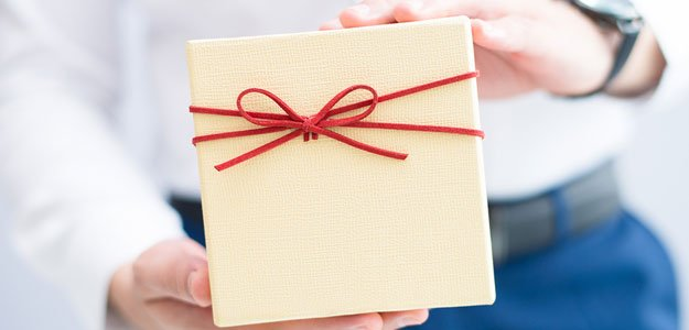 Read more about the article The Best Bonus: Planning Holiday Appreciation for Your Employees