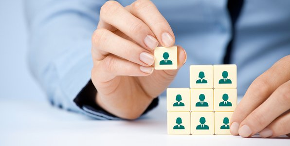 How is Human Capital Management Relevant to Your Insurance Agency?