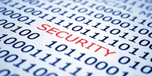 Brad's Tech Corner: The Importance of Data Security