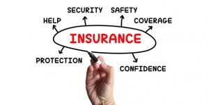 The Importance of Renters Insurance