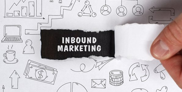 Is Inbound Marketing Really Effective for Insurance Agencies?