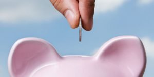 Critical Money-Saving Advice to Pass Along to your Clients