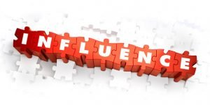 Could Influencer Marketing be the Next Big Thing for Your Insurance Agency?