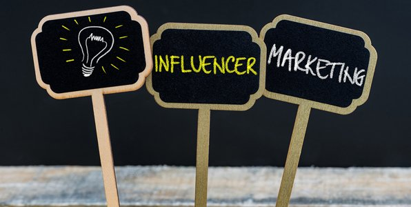 How to Find Influencers to Promote Your Insurance Business