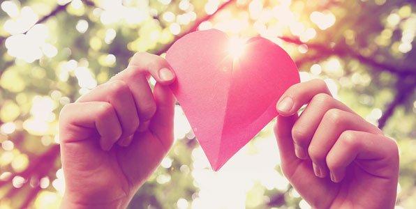 3 Tips to Gain Insurance Agency Love on Instagram