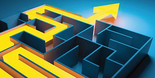 Starting, Buying, Selling & Perpetuating Insurance Agencies