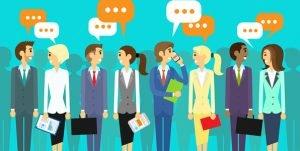 5 Benefits of Joining an Insurance Association