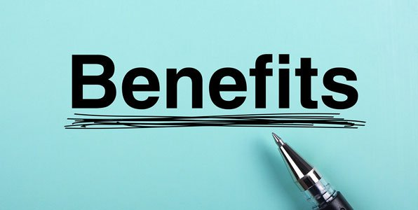 Providing Insurance Has Benefits for Your Agency