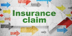 InterWeb Highlight: What is a Claim and What Do I Do?