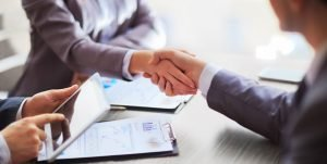 How Financing Can Improve Your Insurance Business