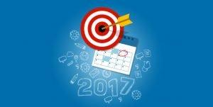 Insurance Marketing in 2017