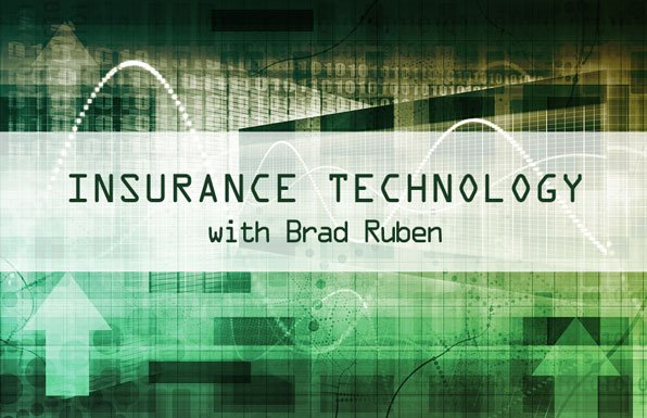Brad's Tech Corner: Using the Right Tech Tools for Your Insurance Agency