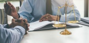 Steps to Take When You Need an Attorney