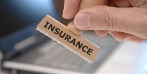 Insurance Agents E&O Monthly Loss Prevention Tip: Don't Exceed Binding Authority