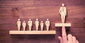 Cultivating Leadership Characteristics at Your Insurance Agency