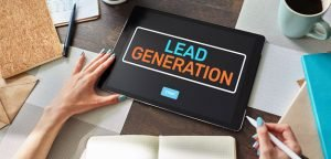 Email Marketing Systems Can Help You Uncover New Leads