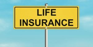 Seal the Deal on Life Insurance Policies