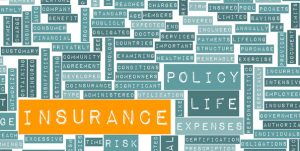 Change How You Sell Life Insurance