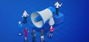 Creating a Voice on LinkedIn