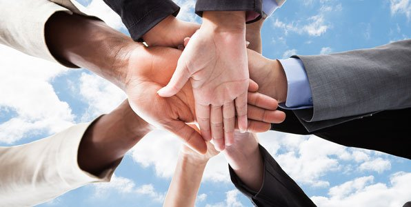 7 Ways to Market Your Agency Locally