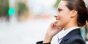 Life Insurance: Marketing to Millennials