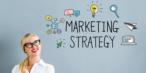 5 Reasons to Review Your Agency's Marketing Plan