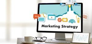 Simple Marketing Strategies That You May Have Forgotten