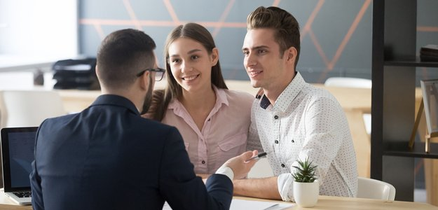 How to Sell Insurance to Millennials