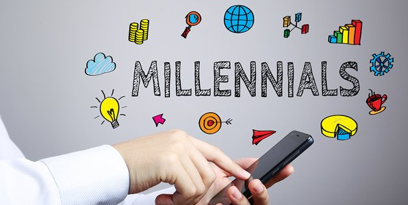 What Do Marketers Really Know About Millennials?