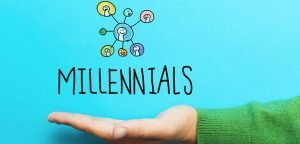 How to Hire Millennials That Will Stay